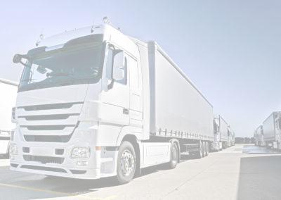 Truck (2)(0).jpg